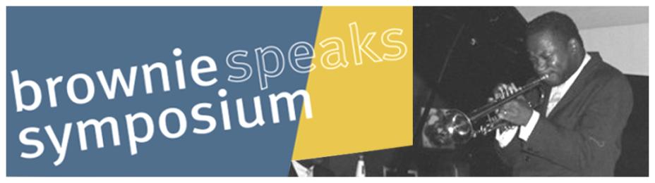 bs symposium 2